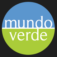 Mundo Verde Bilingual PCS - 8th Street NE