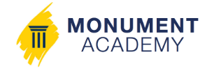 Monument Academy PCS