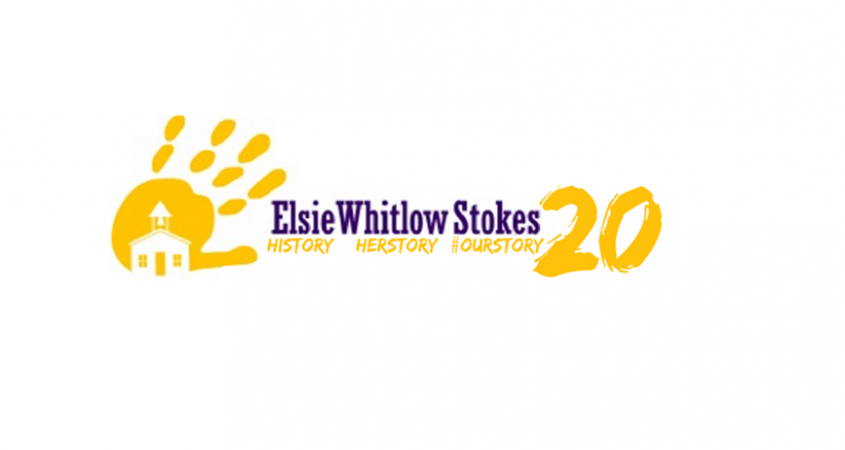 Elsie Whitlow Stokes Community Freedom PCS - East End
