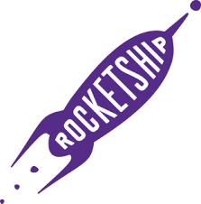 Rocketship DC PCS – Ward 5