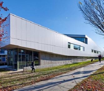 E.L. Haynes PCS – Elementary School
