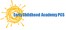 Early Childhood Academy PCS