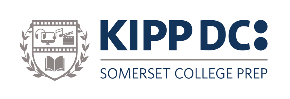 KIPP DC – Somerset College Preparatory PCS