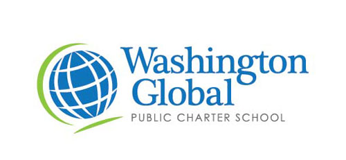 Washington Global Public Charter School