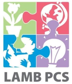 Latin American Montessori Bilingual
