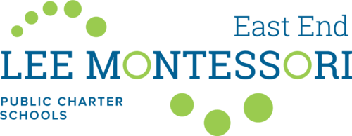 Lee Montessori PCS  – East End