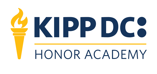KIPP DC – Honor Academy PCS