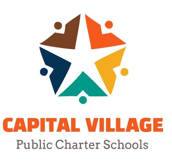 Capital Village PCS