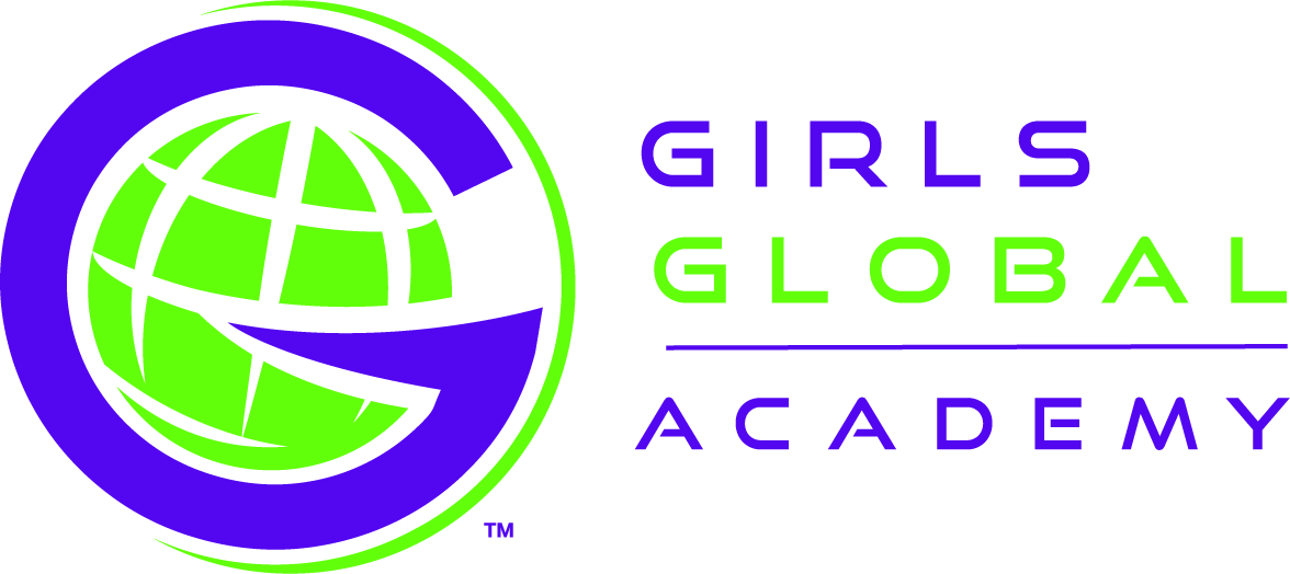 Girls Global Academy PCS